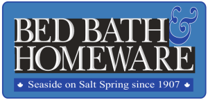 Mouat's Bed, Bath & Homeware