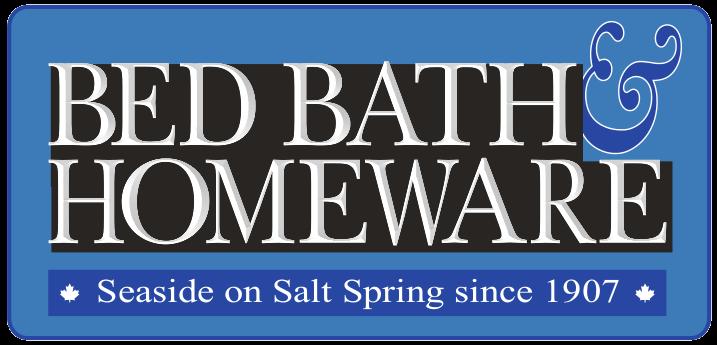 Mouat's Bed, Bath & Homeware