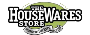The Housewares Store